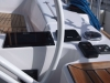 Elan 45 Impression, marina Punat